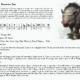 Jumpy – Bretonnian Sow